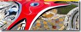 Promocao Ferrari 2011 Shell Brasil