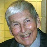 George Atkins cameo