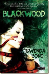 Bond-Blackwood