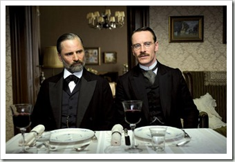 A dangerous method2