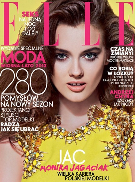 monika-jac-jagaciak-elle-poland-march-2013-01-620x837