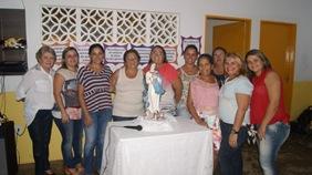 Coremas (14)