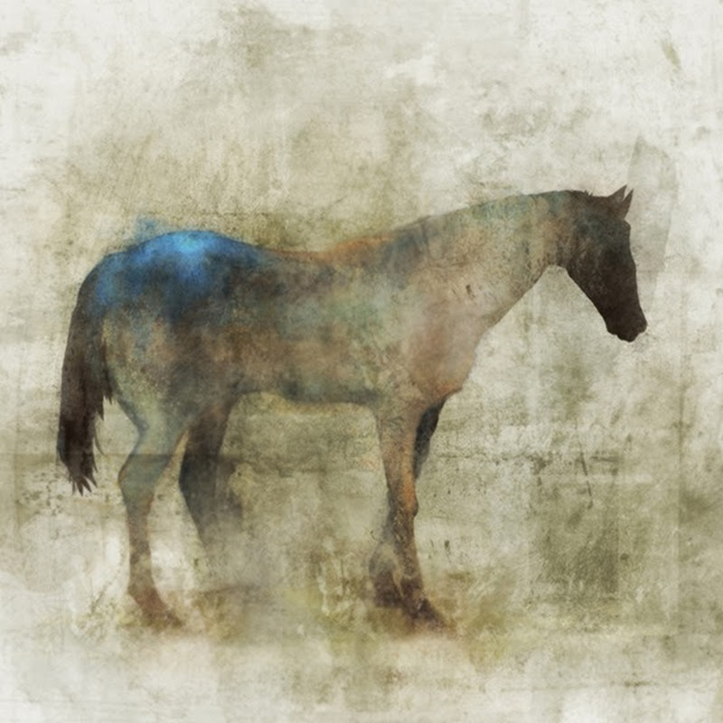 Ken Roko - Artist Spotlight - Inner Peace