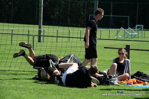 sportivo volleybal toernooi overloon 02--6-2011  (27).JPG