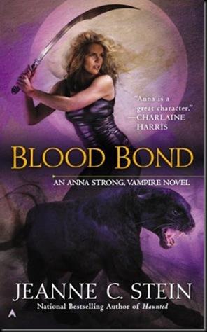 blood-bond