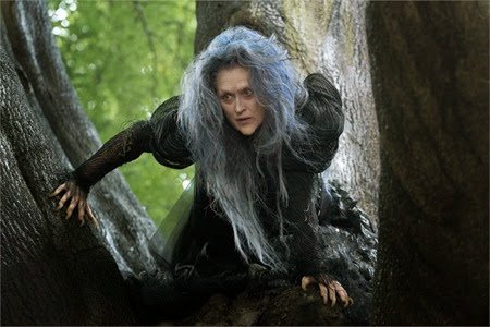 Into the Woods 5