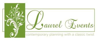 LaurelEvents