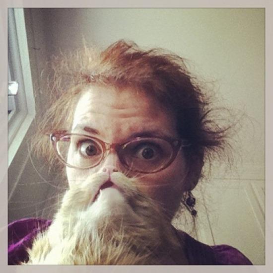 Barbas de gato (11)