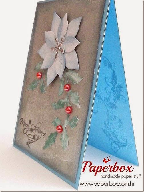 Christmas card,Weihnachtskarte,Božićna čestitka (2)