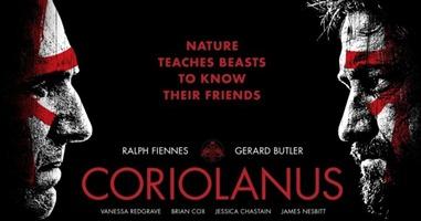 coriolanus2