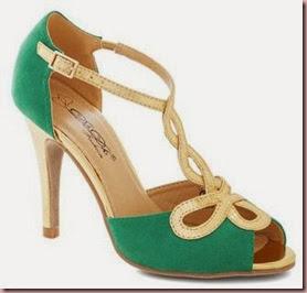 greenheel