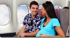 20140123_viaggiare-in-gravidanza_