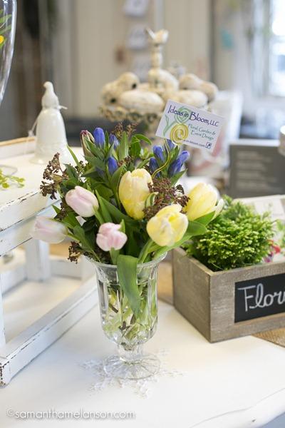 Vintage Wedding flowers _Samantha_Melanson_Robin's_Egg_02 (2)