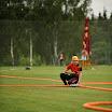 2012-06-09 extraliga lipova 160.jpg