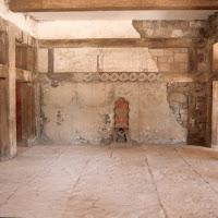 06.- Residencia del rey en Cnossos