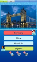 Screenshot of Top Quiz Free - Top Free Game