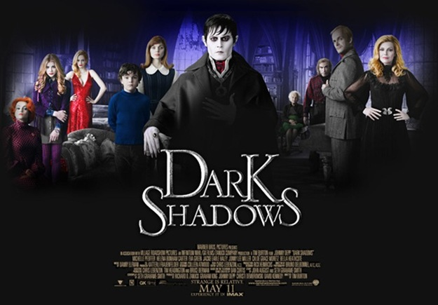 20120314_dark_shadows_xlg