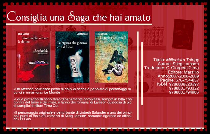 recommendation-monday-consiglia-una-saga
