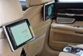 2013-BMW-7-Series-88