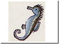 peces clipart blogcolorear (16)