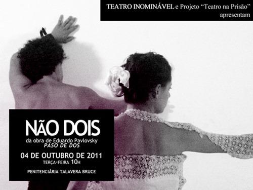 flyer apresentacao penitenciaria copy