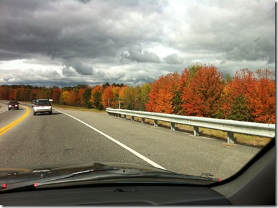 Maine_Oct2011 039