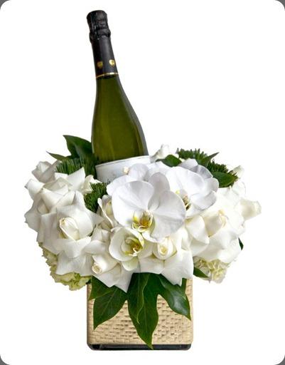 68233_10150102942191388_28184761387_7239756_6550625_n floral art