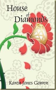 House of Diamonds-cover(1)