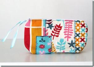 purse1backrectangle