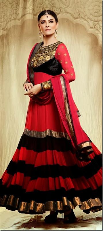 Sushmitha_Sen_Salwar_Kameez