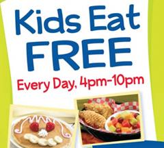IHOP-Kids-FREE-e1311968382420