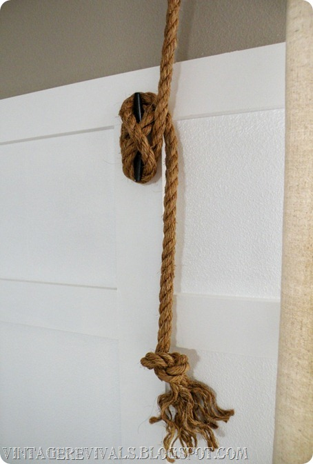unique-curtain-rod