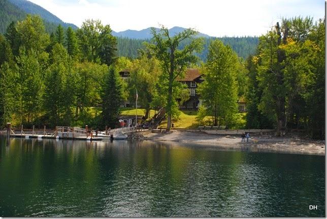 08-29-14 A Boat Tour Lake McDonald GNP (134)