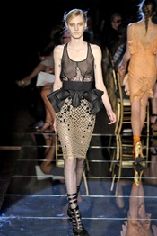 FRANCESCO-SCOGNAMIGLIO-SPRING-2012-RTW-PODIUM-007_runway