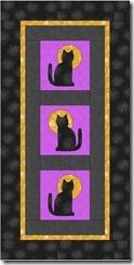 cat cranston 13x26d