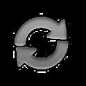 Manta Sync icon