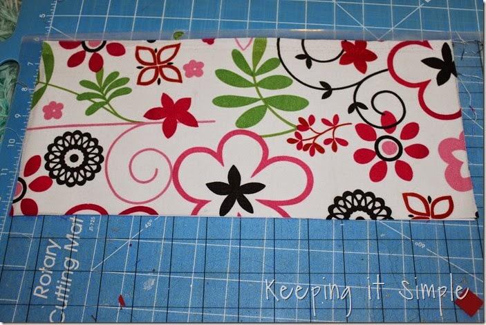 fabric curtain wall sticker (3)