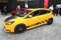 NAIAS-2013-Gallery-320
