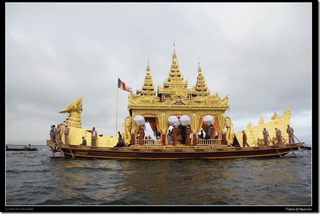 Myanmar362