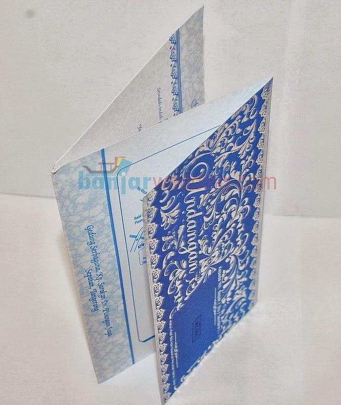 cetak undangan murah banjarmasin_11.JPG