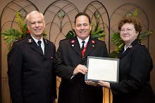 Commissioning-2014-Long Service-12