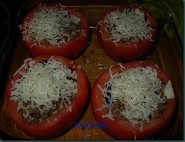 tomates rellenos de carne y arroz10