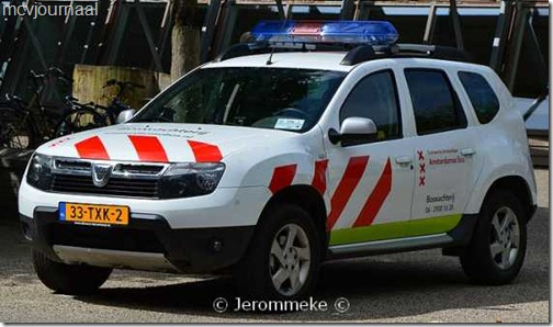 Dacia NL overheid 04