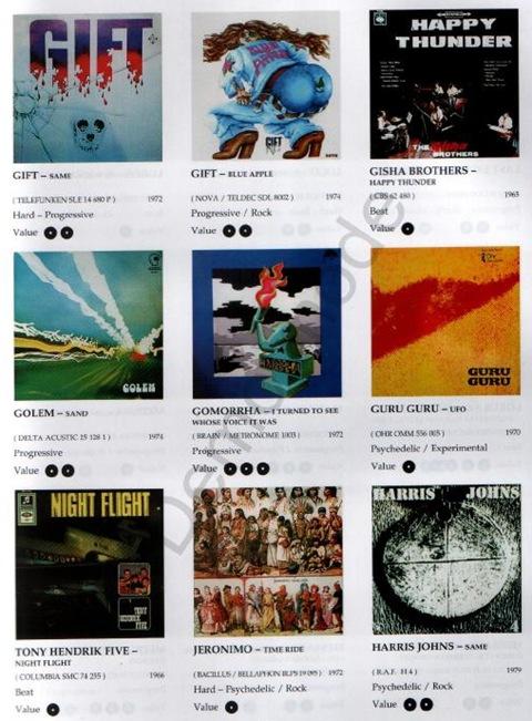 5001 Record Collector Dreams_0068