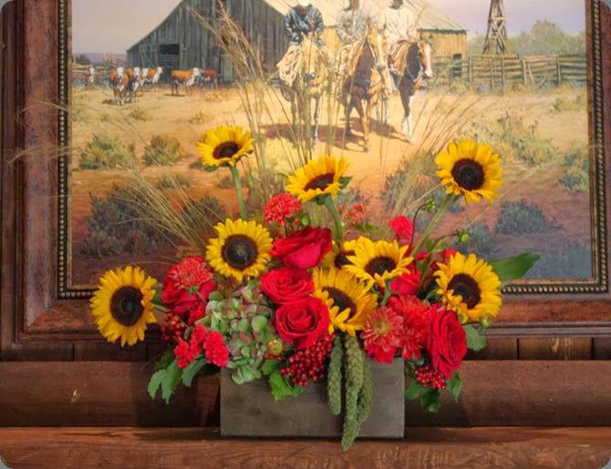 sunflowers 317363_10150330076074625_94905734624_7693388_201368702_n  nest floral studio lewisville tx