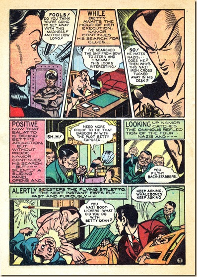 marvel_mystery_comics_054_20