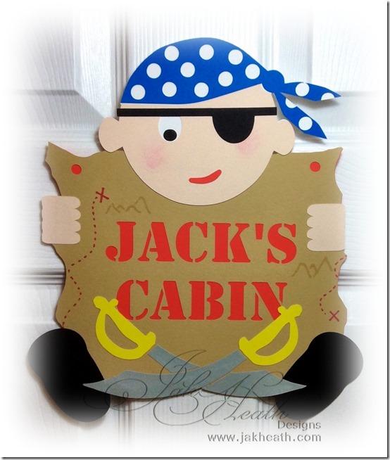 Jacks cabin2