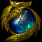 iconos-mozilla-firefox-15