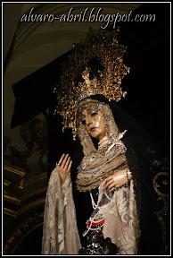 dolores-almeria-restauracion-triduo-2011-alvaro-abril-(5).jpg
