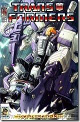 P00005 - Transformers_ Infiltratio